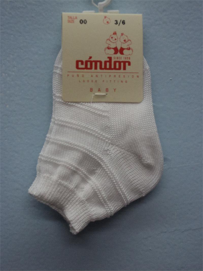 Baby Boy Socks 1