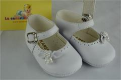 Karela Kids Shoes @ La Canastilla Cubana
